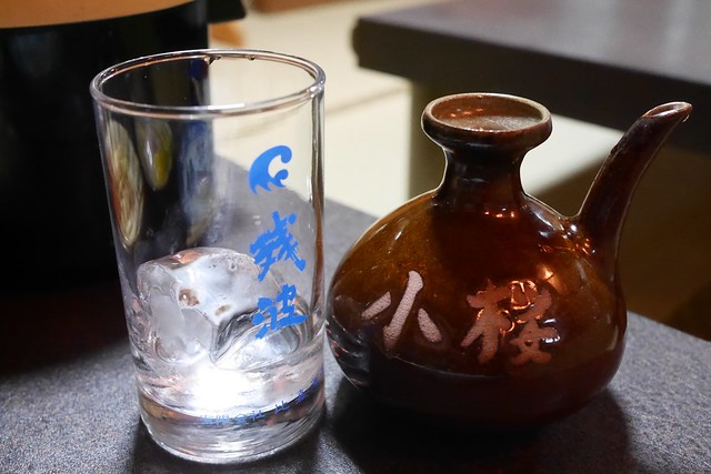 金, 2016-05-13 23:11 - 小桜
