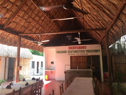 Yucatán Yokdzonot | by www.turista.com.mx