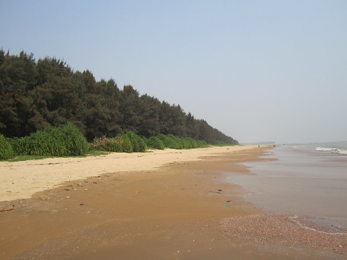 Chandipur | by blackcharliepho