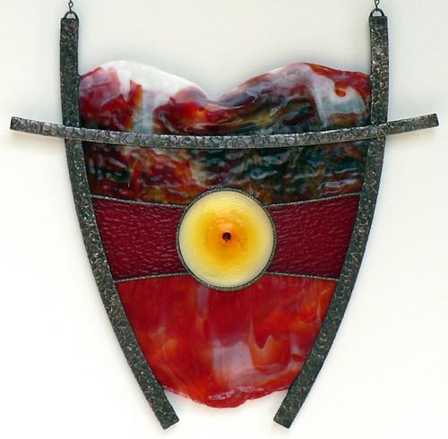 """""""Crimson Tide""""   by arissglass"""