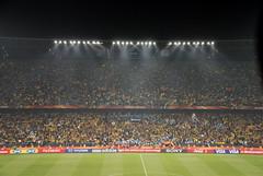 Stadion Loftus Versfeld