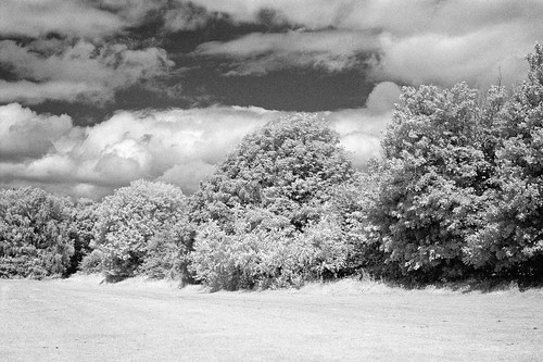 ir20120727-14@2012-07-27-17-40-48 | by mazpho.to
