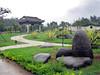 瓊林100號民宿(瓊林100‧印象瓊林)後花園瓊林苑