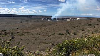Hawai'i Volcanoes NP -Joe 04 | by KathyCat102