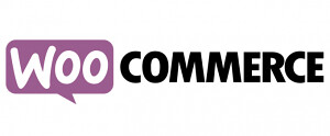 Woocommerce Logo | Woocommerce simple logo When using this i… | Flickr