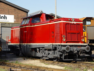 Bahn Bauarbeiten Bayern