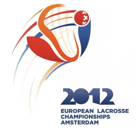 Europameisterschaft Amsterdam