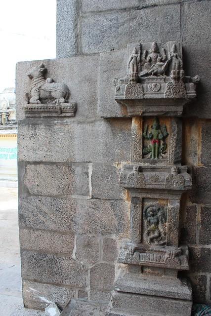 In the Rajagopura entrance (6)