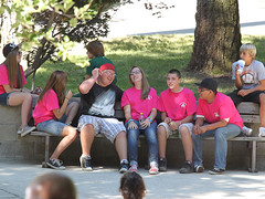 JH Summer Camp 2012-4