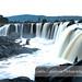 The Fourteen Falls_01 by Gabby Canonizado 02 (New account)