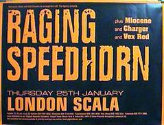 Scala   by gazspeedhorn