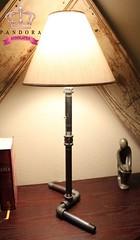 Pandora-aydinlatma-masa-masalambası-table-desk-table-wall-light-lamp-avize-aplik-armatur-lambader-black-copper-silver-bronze-brass-gold-siyah-beyaz-gumus-lighting-chandelier (13)