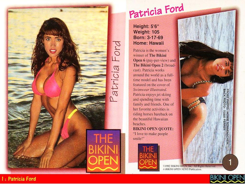 bikini-trading-cards-closeup-little-modles-xxx