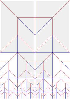 polly's fractal - cp | by Praise Pratajev