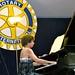 2012-06-23 Concert du Rotary à la mémoire de Rein Heere