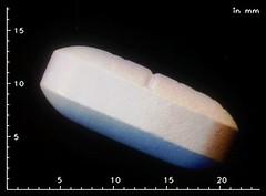 Dafalgan 1 g