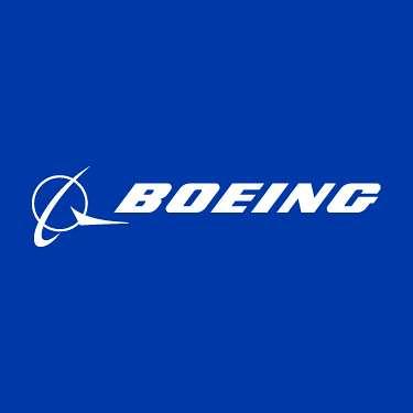 Resultado de imagen para boeing logo