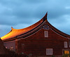 小徑29號民宿(貳久小徑)夜景