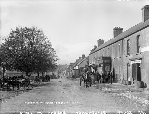 trees ireland horses square donkeys barrel shell straw smoking shops churchstreet carts perry policeman cask thesquare glassnegative leinster laois queenscounty ironmongers rathdowney lalor gaslighting robertfrench richardwilliams williamlawrence nationallibraryofireland melotte fuls mazawattee lawrencecollection lawrencephotographicproject federationforulsterlocalstudies federationoflocalhistorysocieties rideraglancycles raglancycles importanttobuttermakers worldsbestcreamseparator hgperryson richardwilliamssons