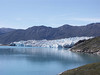 Ledovec Qajuuttap Sermia, foto: Libor Hnyk