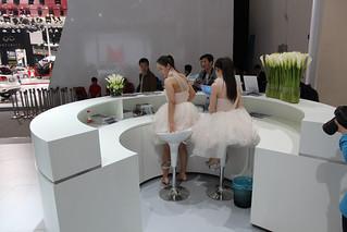 MODELS-2-@-Beijing-Auto-2014-07