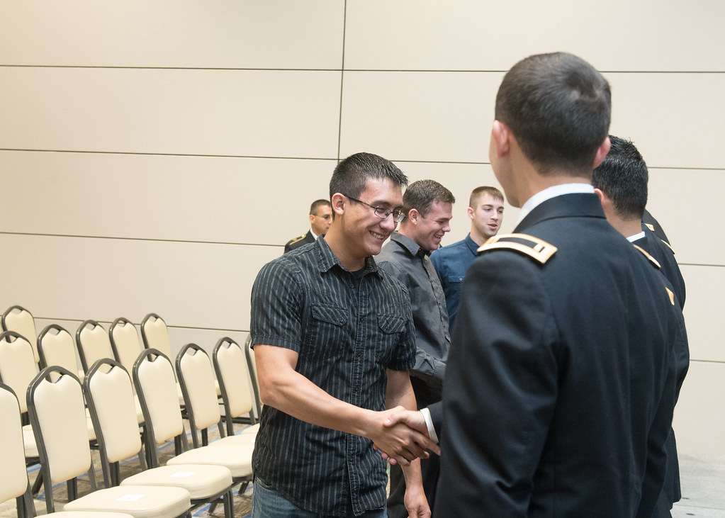 051316_CommissioningCeremony-4782