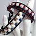 MTV Bracelets Red, White and Blue 281
