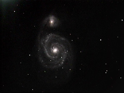 M51-2012-03-29-stacked-5x
