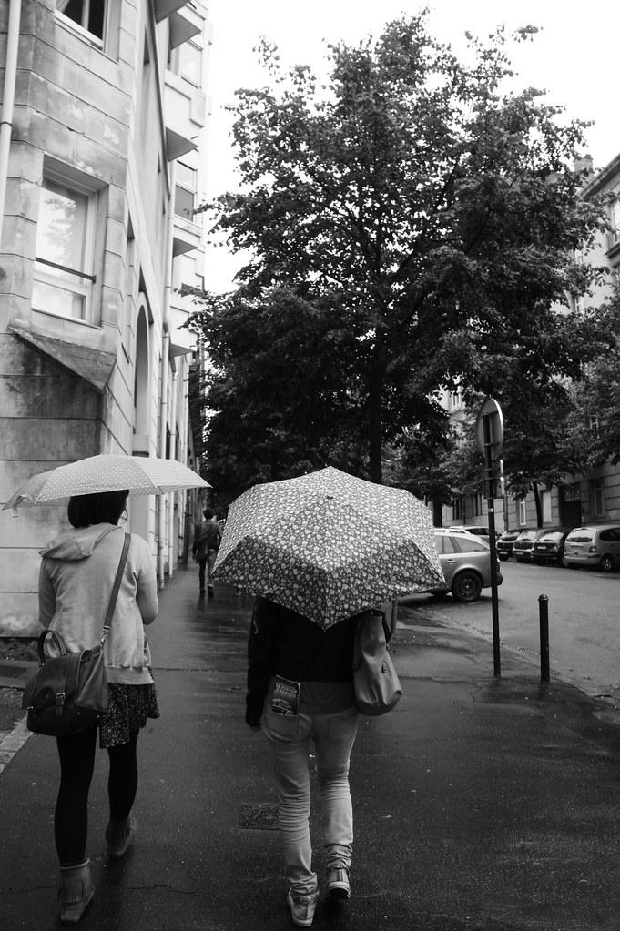 Femme Chaude Dispo, Plan Baise à Paris
