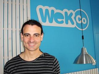 20120828_Marcos_Balboa-Aje_Marineda | by WeKCo