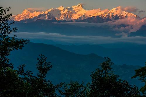 gorkha westernregion nepal byerwin