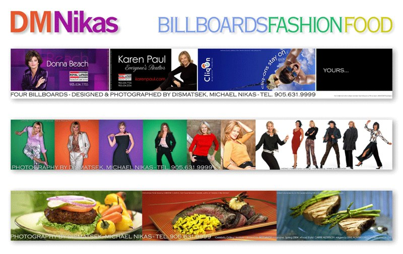 Billboards-007-Karen-Paul-Team-Photo+Design-by-DMNikas-©-2005-
