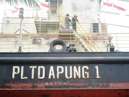 id_aceh_apung1 | by East Asia & Pacific on the rise - Blog