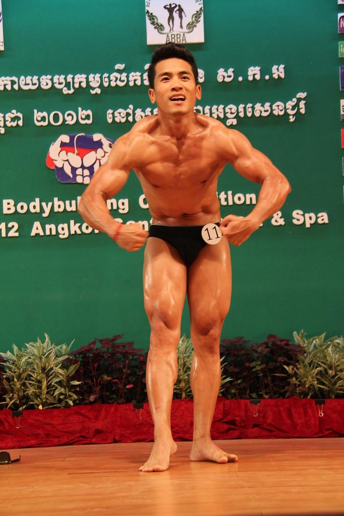 Kg 60 170 male cm BMI Body