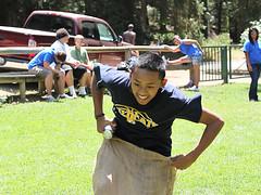 SH#1 Summer Camp 2012-29
