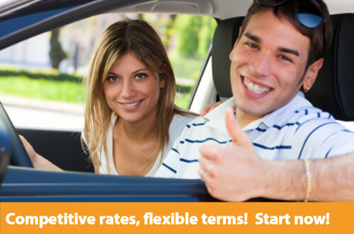 Car Title Loans Chula Vista California