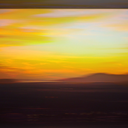 summer abstract blur mountains speed utah panning icm intentionalcameramovement karenandmc sunsetimpressions
