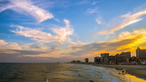ocean sunset water sony atlanticcity nationalgeographic nex tgam:photodesk=sky2012