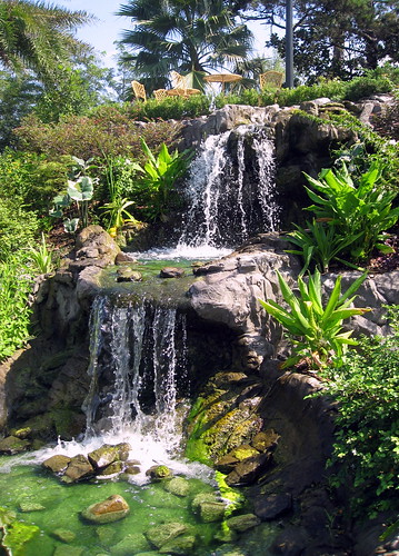 road house gardens river garden la waterfall louisiana august waterfalls plantation 2012 houmas