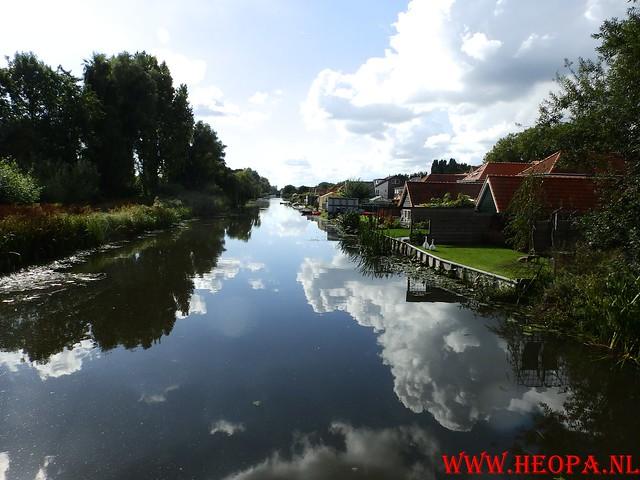 2015-09-26 Capelle aan de IJsel 26 Km  (86)