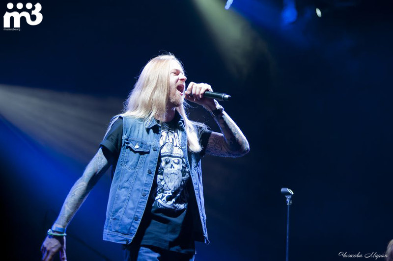 20.09.2015. Ray Just Arena. Арда (2)