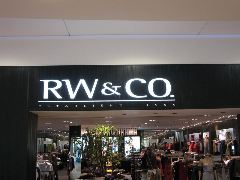 RW Mayfair3 Retail and PoP