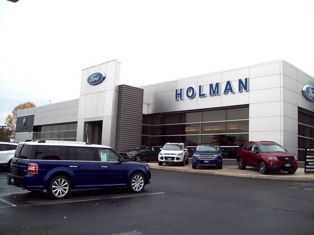 Holman Ford Maple Shade >> Holman Ford Lincoln Maple Shade Nj Holman Ford Lincoln In