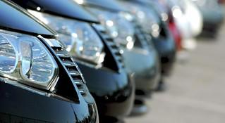 Autóbérlés kedvező feltételekkel!