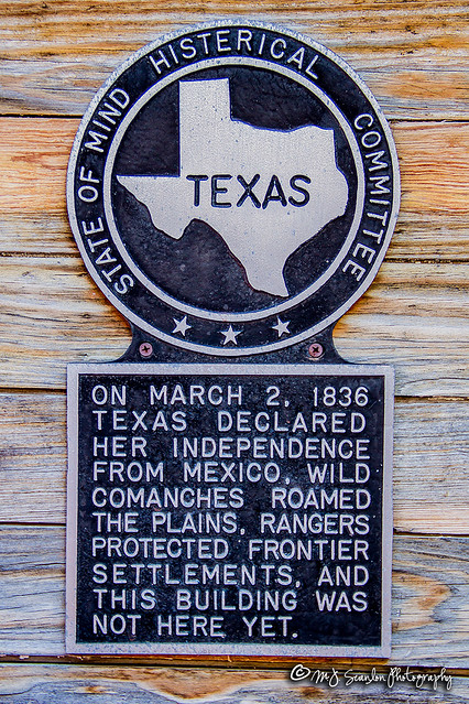 Babe's Chicken Dinner House   Frisco, Texas