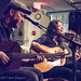 Peter Mulvey - Lamplighter Sessions 10/28/16