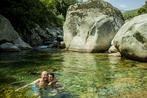 2 al 8 julio 2016 | by vacaciones_engredos