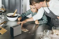 07_Xperia_Touch_Kitchen