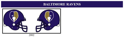 Baltimore Ravens | by space1889
