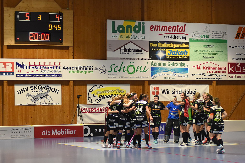 22.01.2017_Zug United